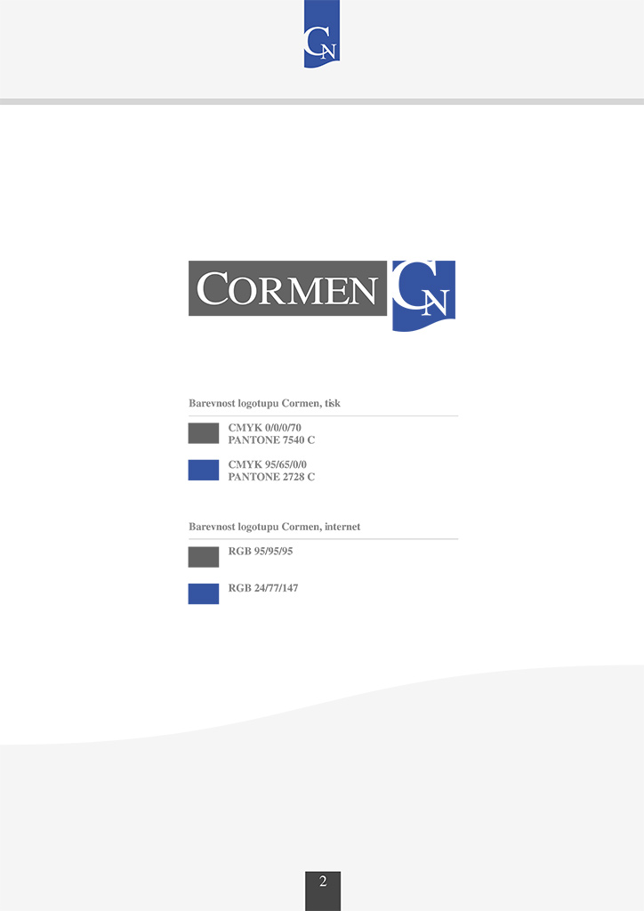 logocormen_manual-2