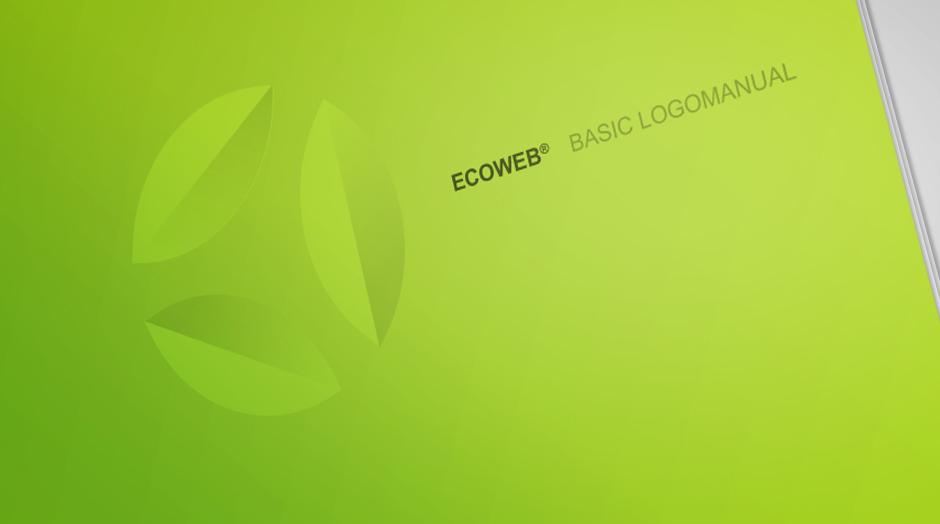EW-logomanual_titulka