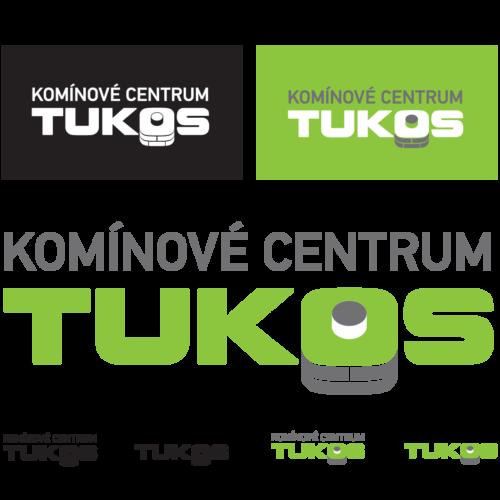 TUKOS-LOGO-FIN-OK-01