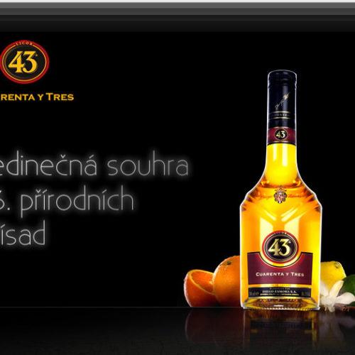 licor-nhld1