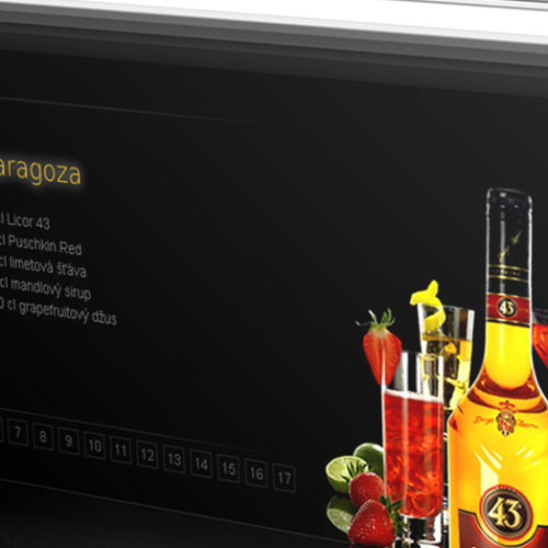 licor-vizualizace2