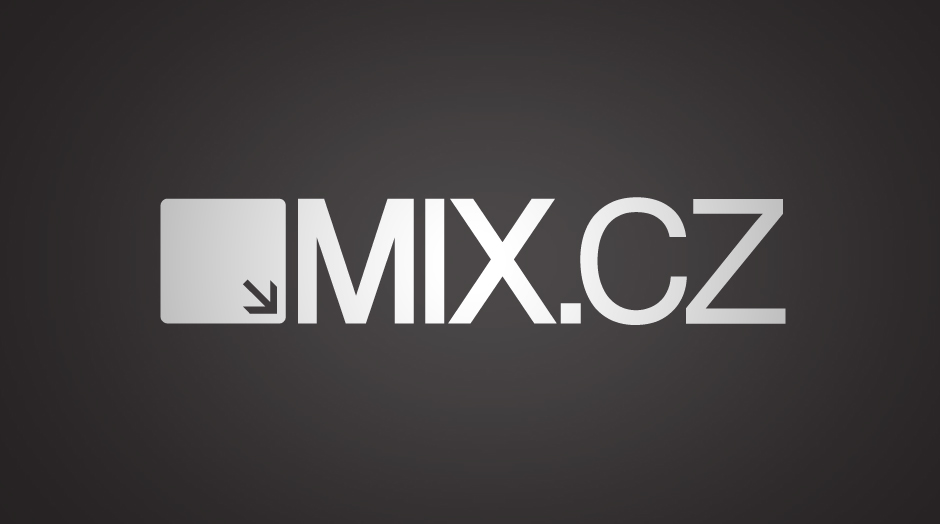logo-inverze_negativ