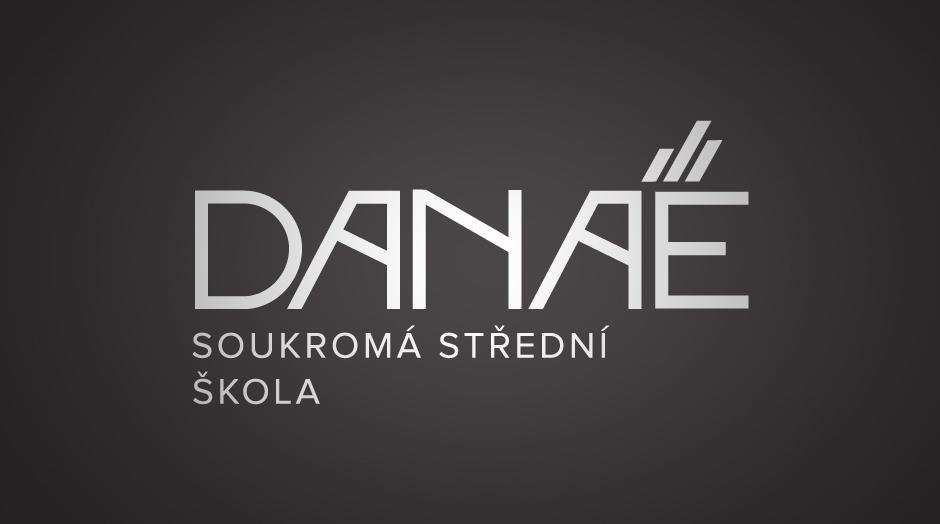 logo-negativ-1barva