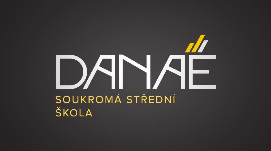 logo-negativ-inverze