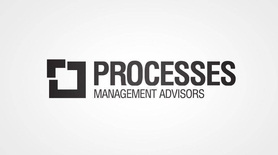 Processes logotyp