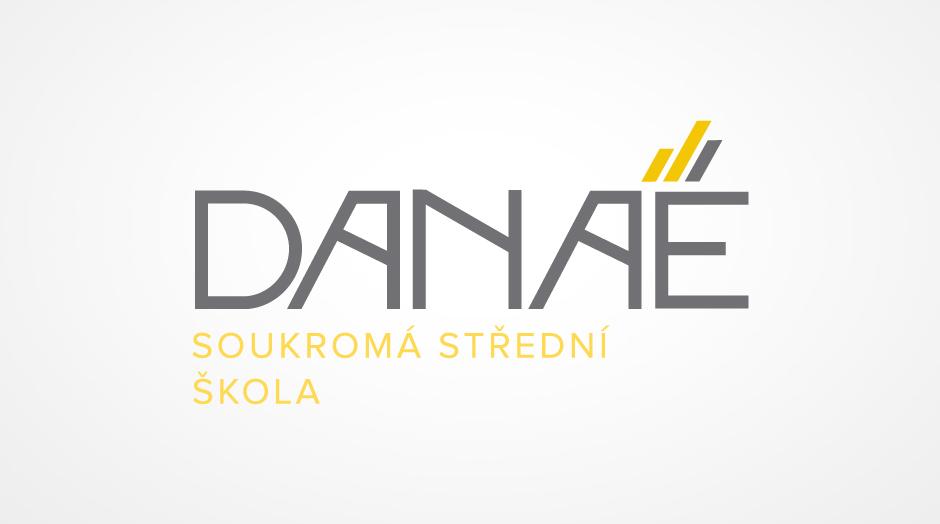logo-pozitiv