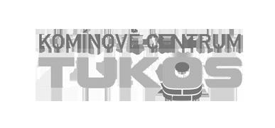 Komínové centrum Tukos