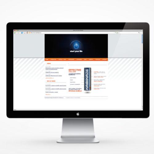 web-mac