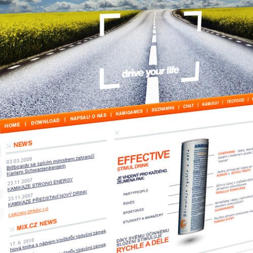web-vizualizace2